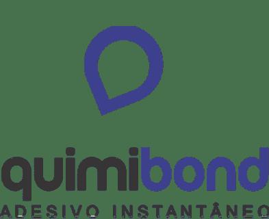 Quimibond