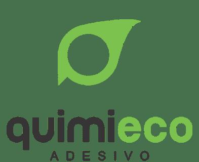 Quimieco