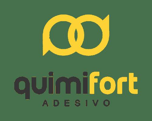 quimifort Adesivos não inflamáveis