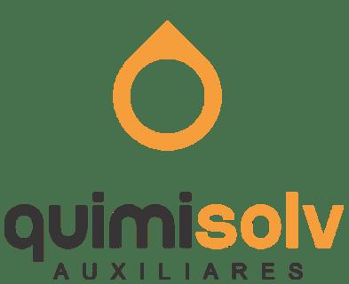Quimisolv