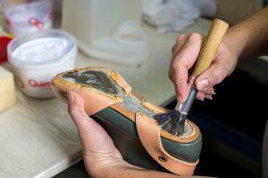 tendências setor calçadista