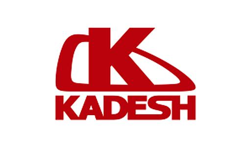 clientes_kadesh