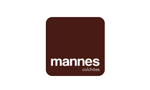 clientes_mannes
