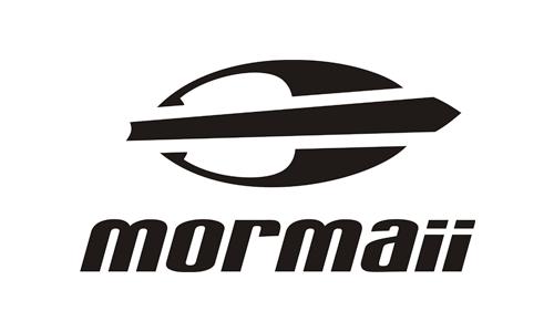 clientes_mormaii