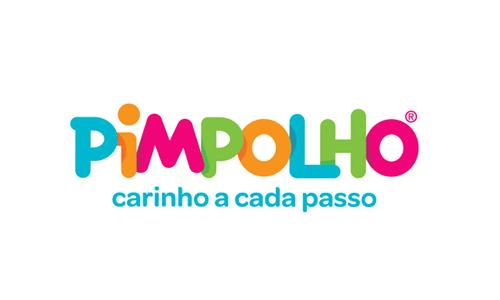 clientes_pimpolho
