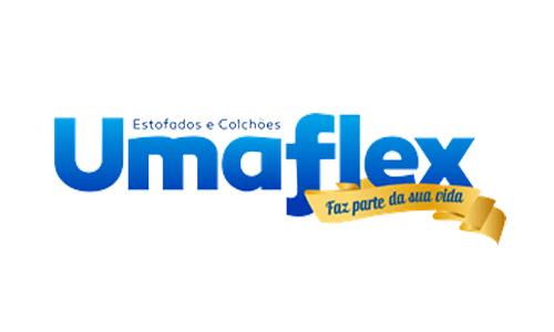clientes_umaflex